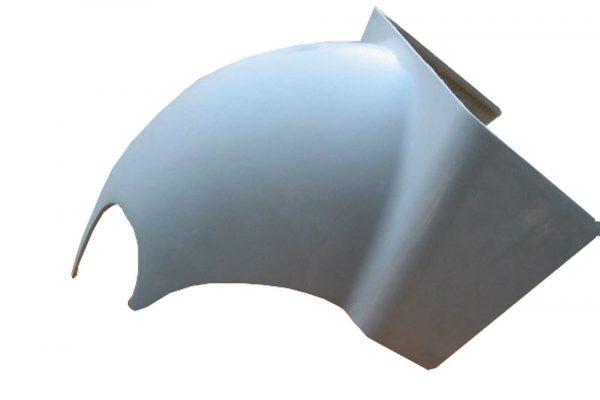 Formteile-Harley011