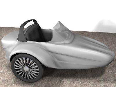 Triton-Neuentwicklung_3D-Bild
